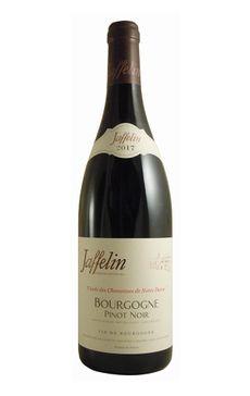 vinho-tinto-frances-bourgogne-pinot-noir-cuvee-chanoines-jaffelin