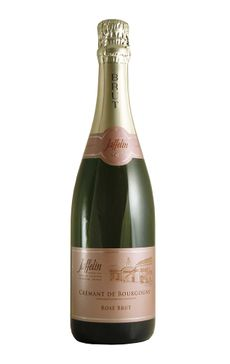 espumante-frances-bourgogne-cremant-da-bourgone-rose
