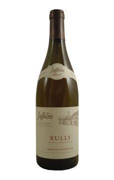 vinho-branco-frances-bourgogne-rully-maison-jaffelin