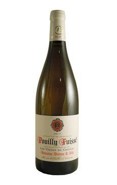 vinho-branco-frances-bourgogne-pouilly-fuisse-2017