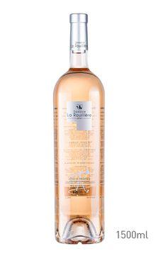 vinho-rose-frances-provence-domaine-rouillere-grande-reserve-1500-ml-2