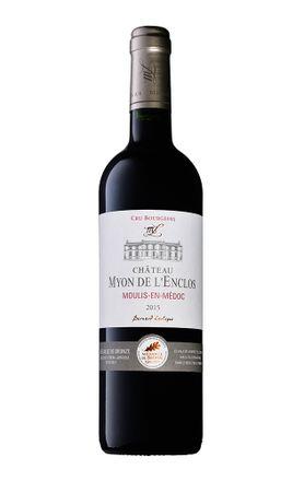 vinho-tinto-chateau-myon-de-l-enclos-moulis-cru-bourgeois