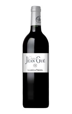 vinho-tinto-chateau-jean-gue-lalande-de-pomerol
