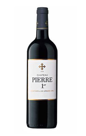 vinho-tinto-bordeaux-chateau-pierre-1er-saint-emilion-grand-cru