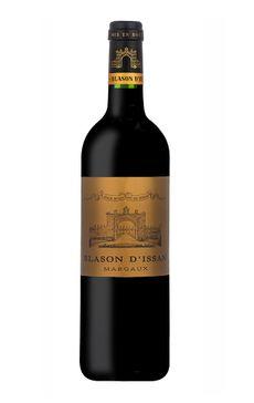 vinho-tinto-bordeaux-blason-d-issan-margaux