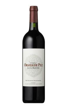 vinho-tinto-bordeaux-chateau-les-ormes-de-pez-saint-estephe