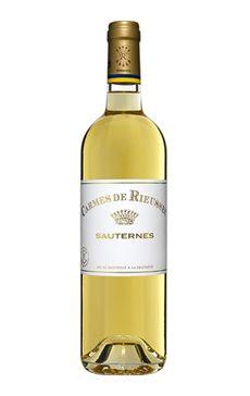 vinho-branco-doce-frances-bordeaux-chateau-les-carmes-de-rieussec-da-suternes