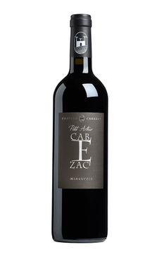vinho-tinto-frances-languedoc-chateau-cabezac-petit-arthur