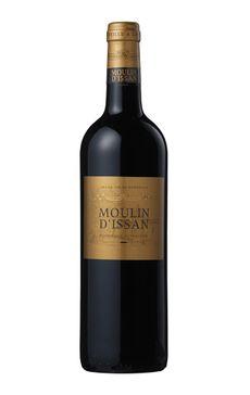 vinho-tinto-bordeaux-moulin-d-issan-margaux
