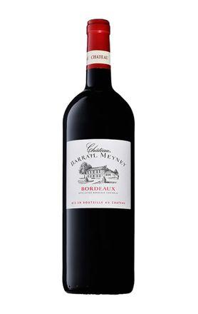 vinho-tinto-frances-barrail-meyney-bordeaux-1500-magnum