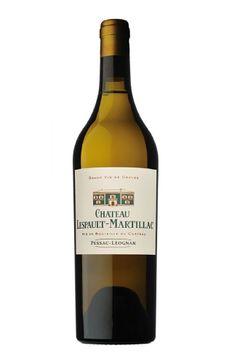 vinho-branco-frances-bordeaux-lespault-martilac