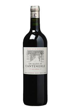 vinho-tinto-frances-bordeaux-les-alles-cantemerle