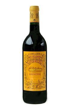 vinho-tinto-frances-bordeaux-les-pelerins-saint-estephe