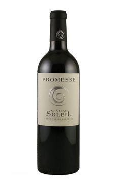 vinho-tinto-frances-bordeaux-promesse-chateau-soleil-saint-emilion