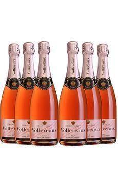 vollereaux-brut-rose-6-garrafas