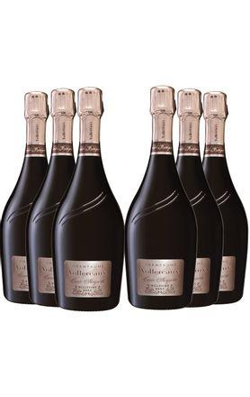 vollereaux-marguerite-6-garrafas
