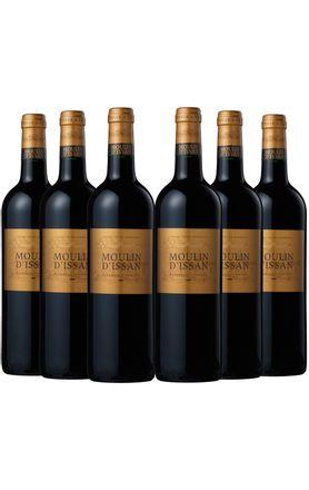mouilin-dissan-6-garrafas