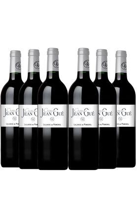 jean-gue-6-garrafas