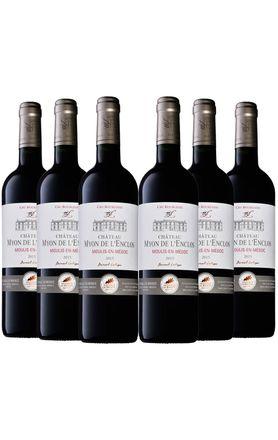 myon-de-enclos-6-garrafas