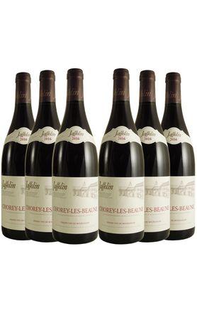 jaffelin-chorey-6-garrafas