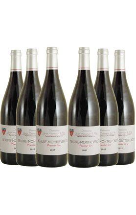 beaune-6-garrafas