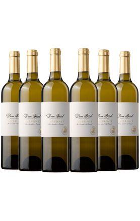 dom-brial-branc-6-garrafas