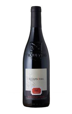 vinho-tinto-frances-vacqueyras-cotes-du-rhone