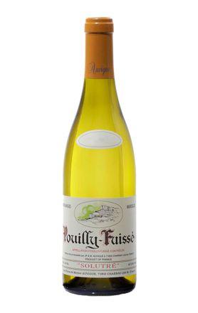vinho-branco-frances-maison-auvigue-pouilly-fuisse-solutre