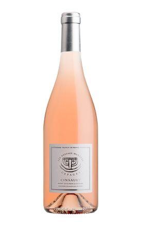 vinho-tinto-frances-vignobles-des-3-chateaux-cisault