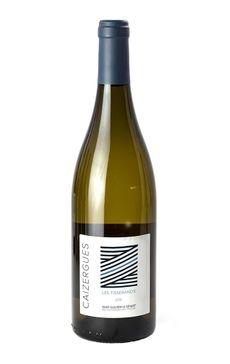 vinho-branco-frances-les-caizergues-les-tisserands