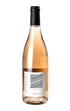 vinho-frances-rose-les-magnarelles-languedoc