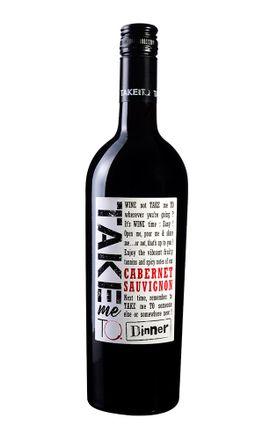 vinho-tinto-frances-mas-oliver-take-me-to-cabernet-sauvignon