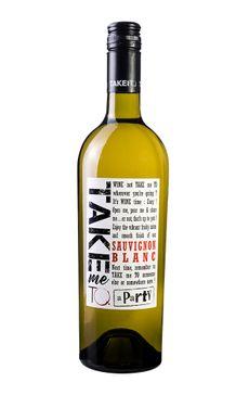 vinho-tinto-frances-mas-oliver-take-me-to-sauvignon-blanc