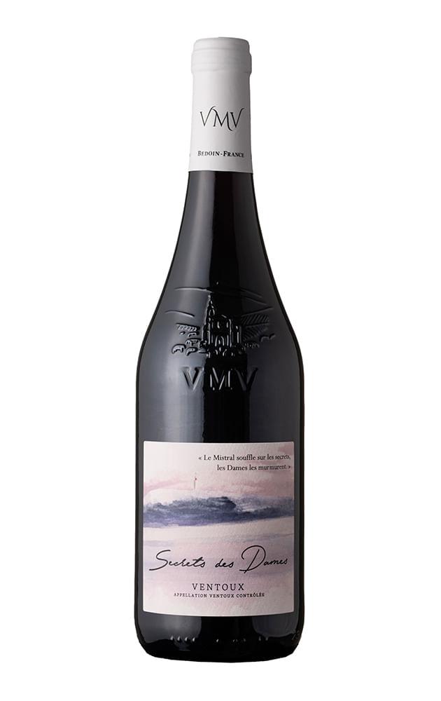 vinho-tinto-secrets-des-dames-tinto-cotes-du-rhone