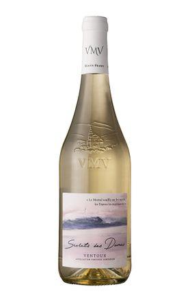 vinho-branco-frances-secrets-des-dames-branco-cotes-du-rhone