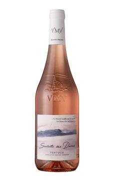 vinho-rose-secrets-des-dames-cotes-du-rhone-rose