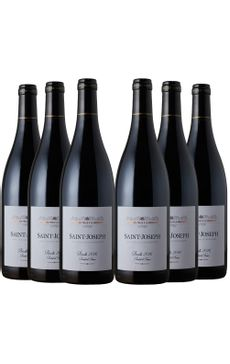 vinho-tinto-frances-saint-joseph-cotes-du-rhone-6-garrafas