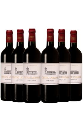 vinho-tinto-frances-bordeaux-chateau-lagrange-saint-julien-6-garrafas