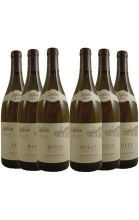 vinho-branco-frances-bourgogne-rully-maison-jaffelin-6-garrafas