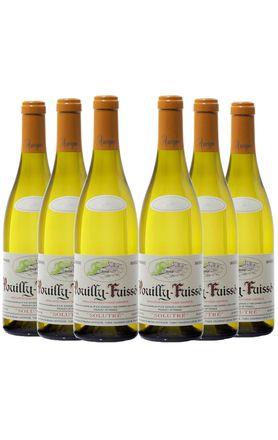 vinho-branco-frances-maison-auvigue-pouilly-fuisse-solutre-6-garrafas