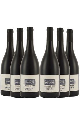 vinho-tinto-frances-beaujolais-domaine-brossette-moulin-a-vent-6-garrafas