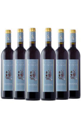 vinho-tinto-domaine-vigneret-aoc-bandol-provence-6-garrafas