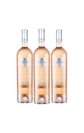 vinho-rose-frances-provence-domaine-rouillere-grande-reserve-1500-ml-3-garrafas
