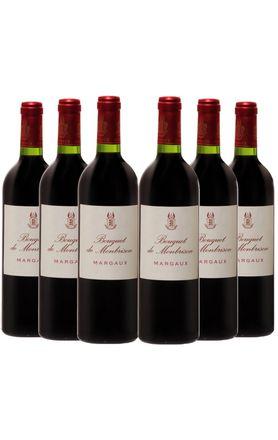 Bouquet-de-Monbrison-vinho-bordeaux-sem-safra-6-gfas