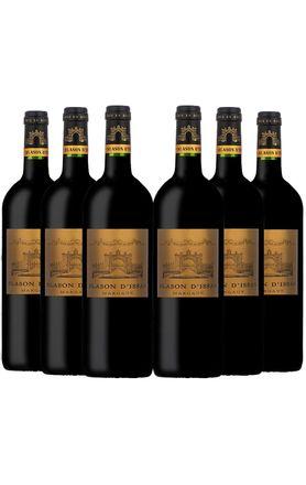 vinho-tinto-bordeaux-blason-d-issan-margaux-6-garrafas-1500