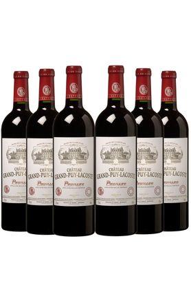 vinho-tinto-frances-grand-puy-lacoste-grand-cru-sem-safra-6-garrafas