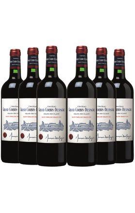 vinho-tinto-bordeaux-grand-corbin-despagne-6-gfas