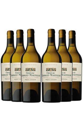 vinho-branco-frances-bordeaux-lespault-martilac-6-gfas