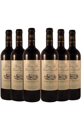vinho-tinto-bordeaux-chateau-beau-site-haut-vignobles-saint-estephe-6-gfas