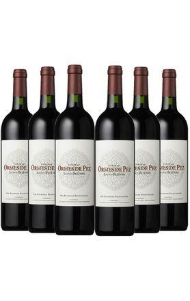 vinho-tinto-bordeaux-chateau-les-ormes-de-pez-saint-estephe-6-gfas